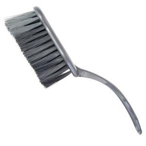 جارو دستی مهسان مدل 20124