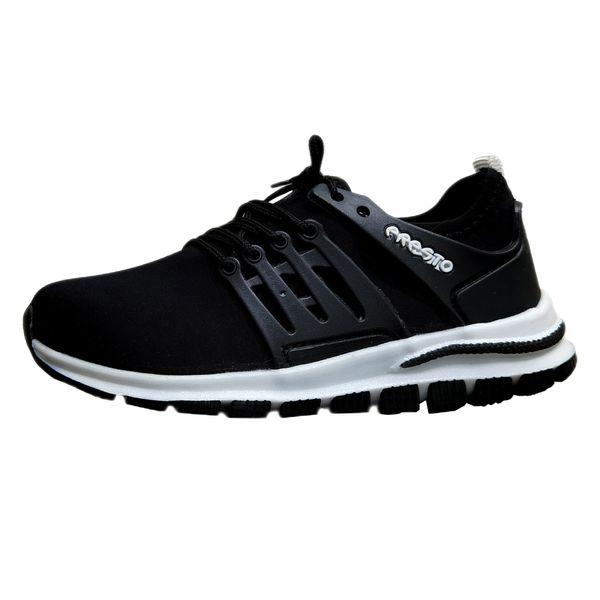 کفش راحتی پسرانه مدل BGH271