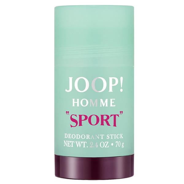 استیک ضد تعریق مردانه ژوپ مدل Homme Sport حجم 75 میلی لیتر