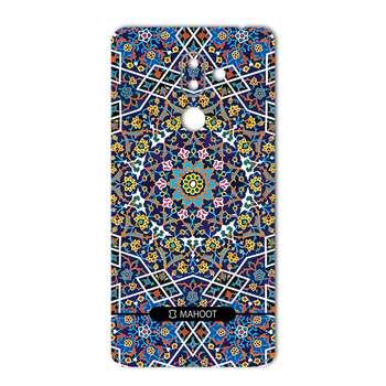 برچسب تزئینی ماهوت مدل Imam Reza shrine-tile Design مناسب برای گوشی  Nokia 7 Plus
