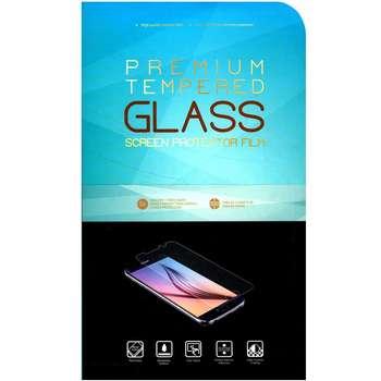 محافظ صفحه نمایش شیشه ای مدل Premium مناسب برای گوشی موبایل ال جی G4