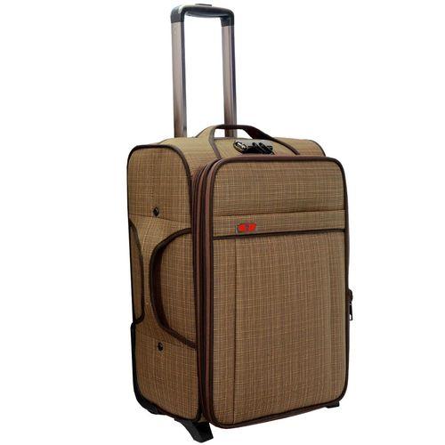 چمدان پی کا مدل PK- BR24