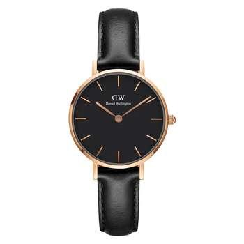 ساعت مچی عقربه ای زنانه  مدل DW00100224