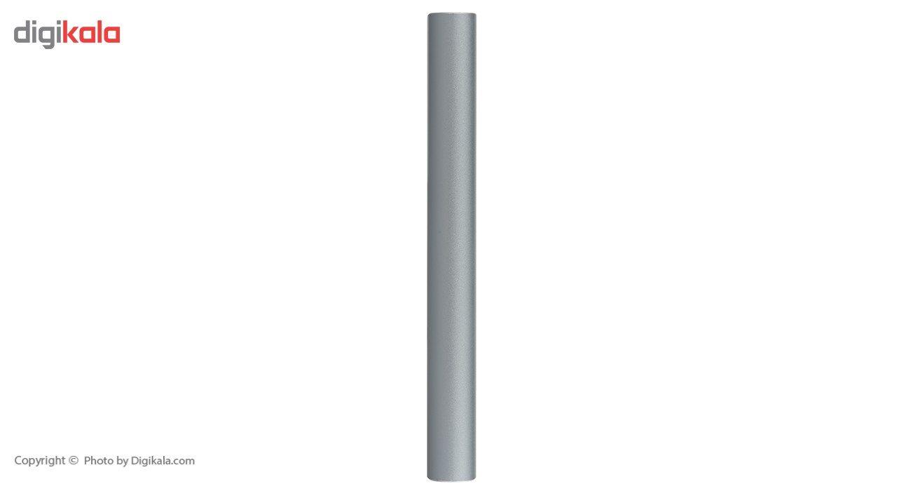 شارژر همراه مدل Mi Power Bank 2 با ظرفیت 10000 میلی آمپر ساعت main 1 9