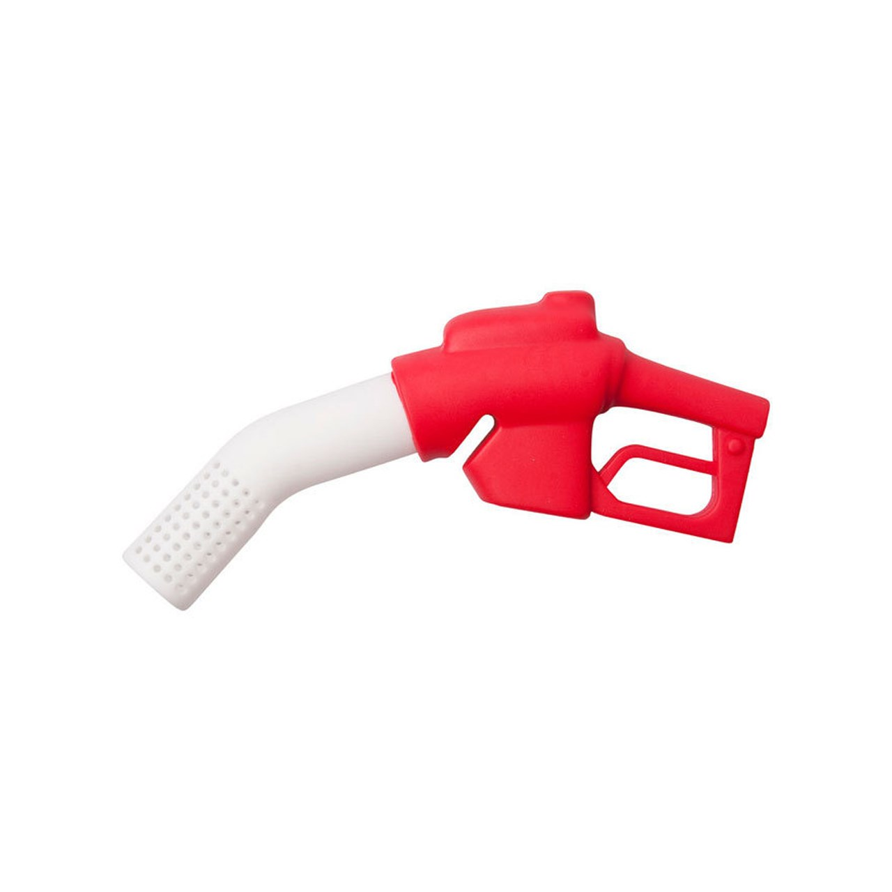 دمنوش ساز طرح پمپ بنزین
