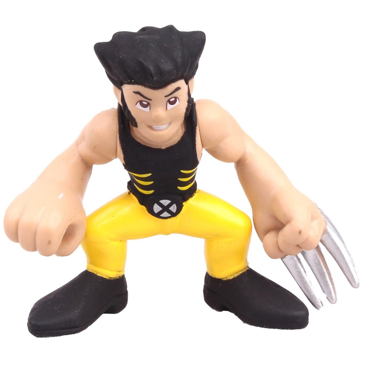 مینی فیگور شخصیت  مارول مدل X Man
