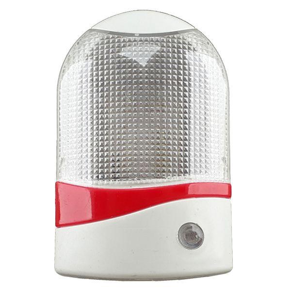 چراغ خواب هوشمند با فتوسل مدل SP-2