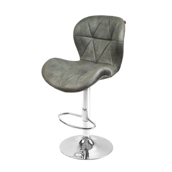 صندلی اپن هوگر مدل BH820H طرح پارچه