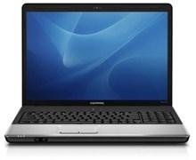 لپ تاپ کامپک پرساریو CQ70-120