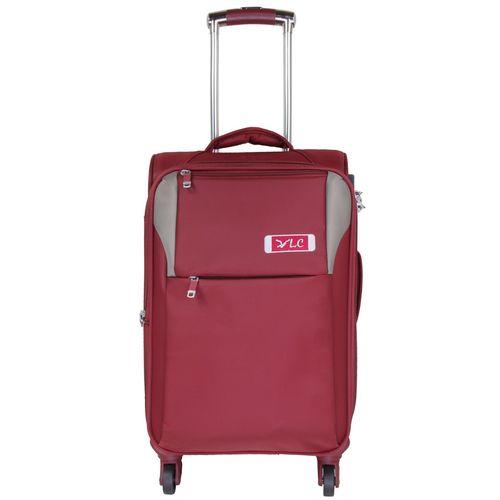 چمدان ال سی مدل 8-20-4-A161