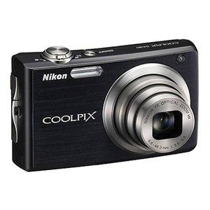 دوربین دیجیتال نیکون کولپیکس اس 630