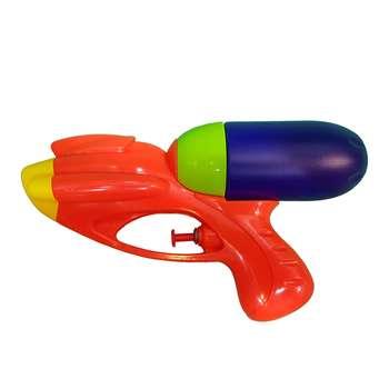 اساب بازی تفنگ طرح آب پاش مدل 2791