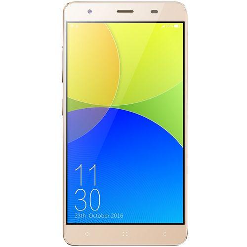 گوشی موبایل الفون مدل H1 دو سیمکارت