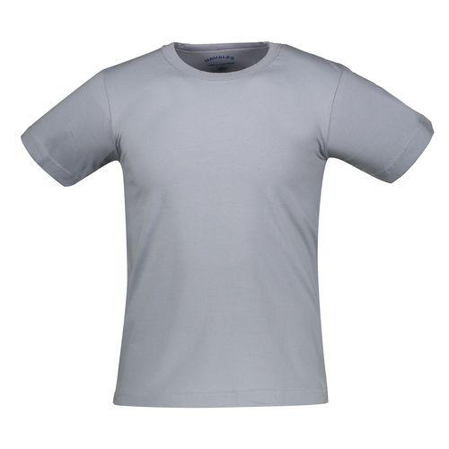 تی شرت مردانه ناوالس کدmx200GY