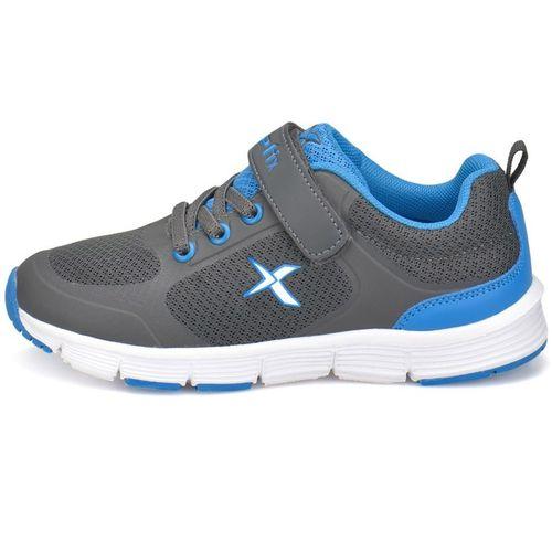 کفش بچگانه کینتیکس مدل 100242311
