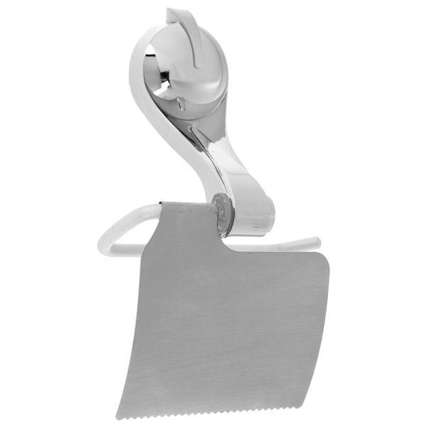 پایه رول دستمال کاغذی  تهران آینه مدل A33