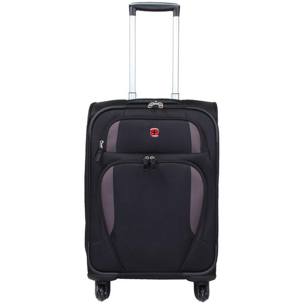 چمدان سوییس گیر مدل 1-24-4-SA7353