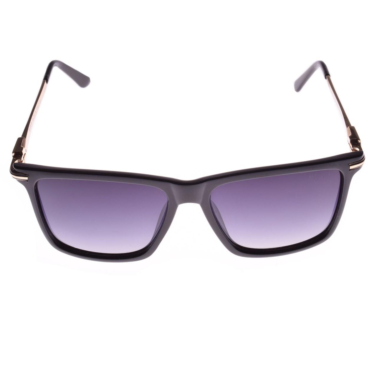 عینک آفتابی باترفلای مدل 1103B-Shining