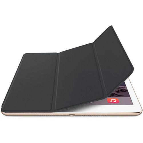 کاور تبلت مدل اسمارت مناسب برای iPad Air