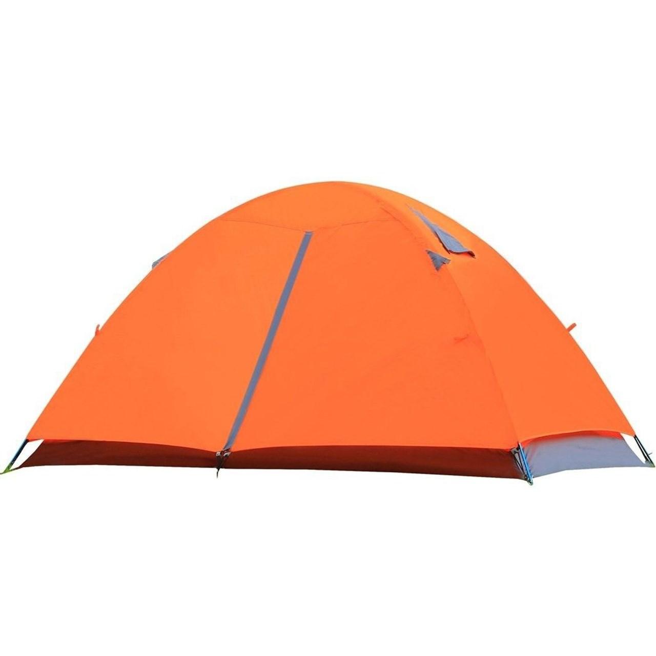 چادر 2-3 نفره کوهنوردی Campsor مدل 001