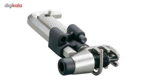 آچار زنجیر تاپیک مدل Super Chain Tool
