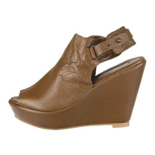 کفش زنانه بوفالو لاندن مدل 14033