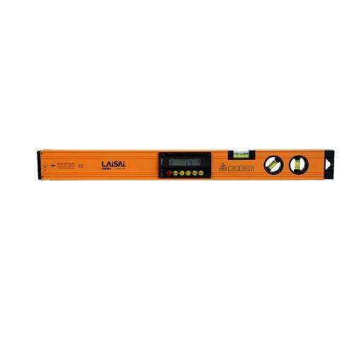 تراز دیجیتال لیزری لای سای مدل LS 160-60