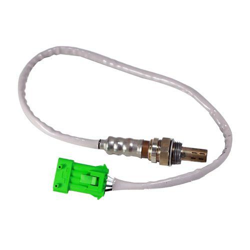 سنسور اکسیژن ساژم اتو داینو مدل DE S550751143 مناسب برای پژو 206 تیپ 2
