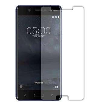 محافظ صفحه نمایش گلس پرو پلاس مدل Premium Tempered مناسب برای گوشی موبایل نوکیا 5