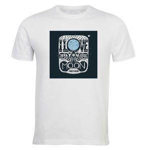 تی شرت مردانه الینور مدل ELTM192