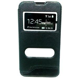 کیف کلاسوری مناسب برای گوشی موبایل Sony E4