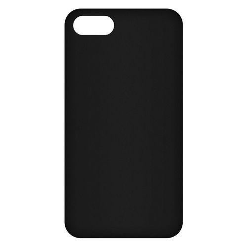 کاور ژله ای باسئوس مدل Soft Jelly مناسب برای گوشی موبایل اپل آیفون 7/8