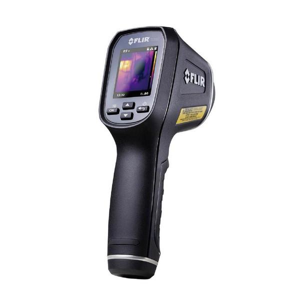 دوربین تصویربرداری حرارتی دیجیتال فیلر مدل TG167