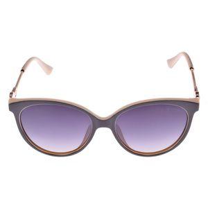 عینک آفتابی باترفلای مدل p1025-I