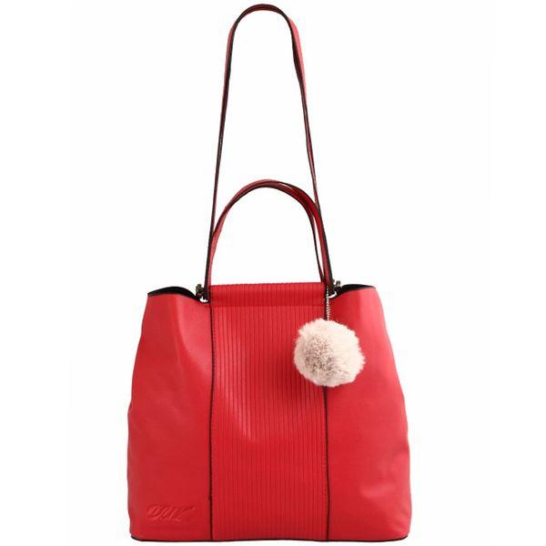کیف دستی زنانه مدل 7-4382
