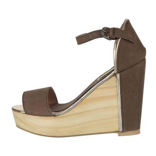 کفش زنانه بوفالو لاندن مدل 14031