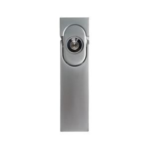 چشمی درب و درکوب پِدرِت مدل AD4-C