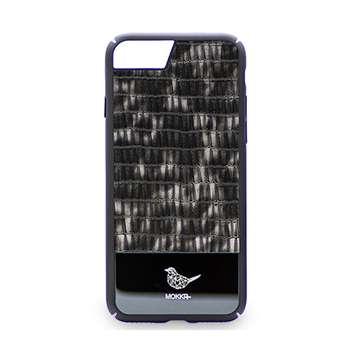 کاور موکا مدل Fashion مناسب برای گوشی موبایل اپل آیفون 7 پلاس/ 8 پلاس