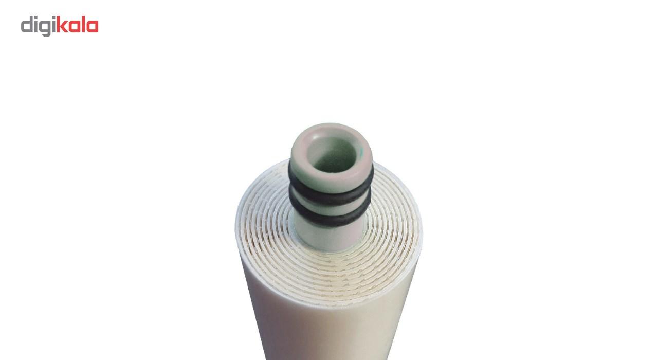 فیلتر ممبران دستگاه تصفیه آب سی سی کا مدل RO101