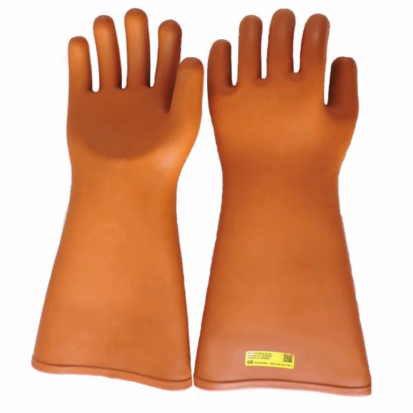 دستکش ایمنی اینوموا مدل 25