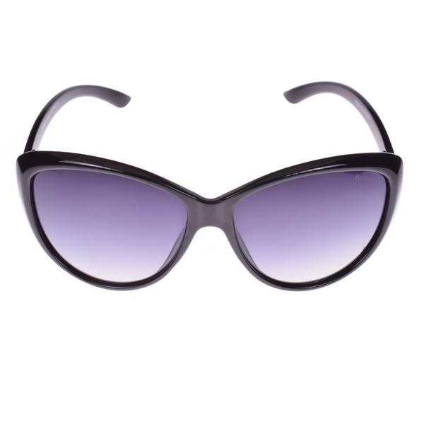 عینک آفتابی باترفلای مدل 1028B