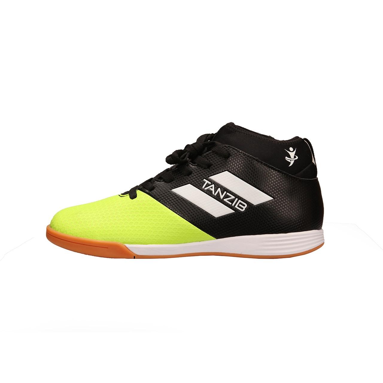 قیمت کفش فوتسال مردانه تن زیب مدل TID9604