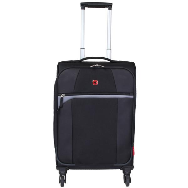 چمدان سوییس گیر مدل 1-28-4-SA6165