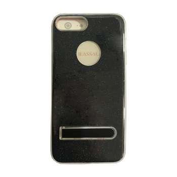 کاور مدل Ieassau Stand مناسب برای گوشی موبایل آیفون 7 پلاس/8 پلاس