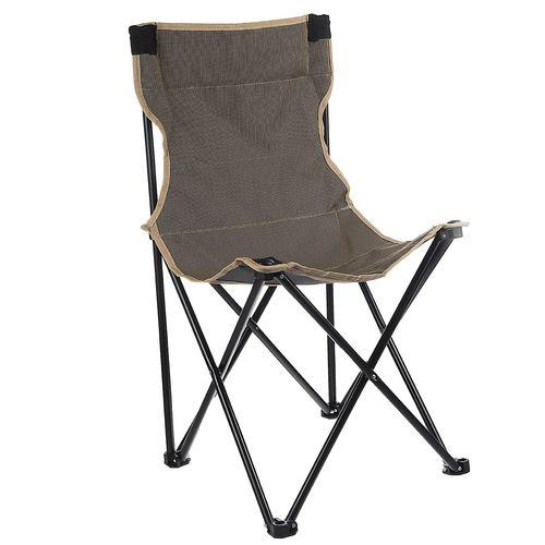 صندلی سفری تاشو اف آی تی طرح 2