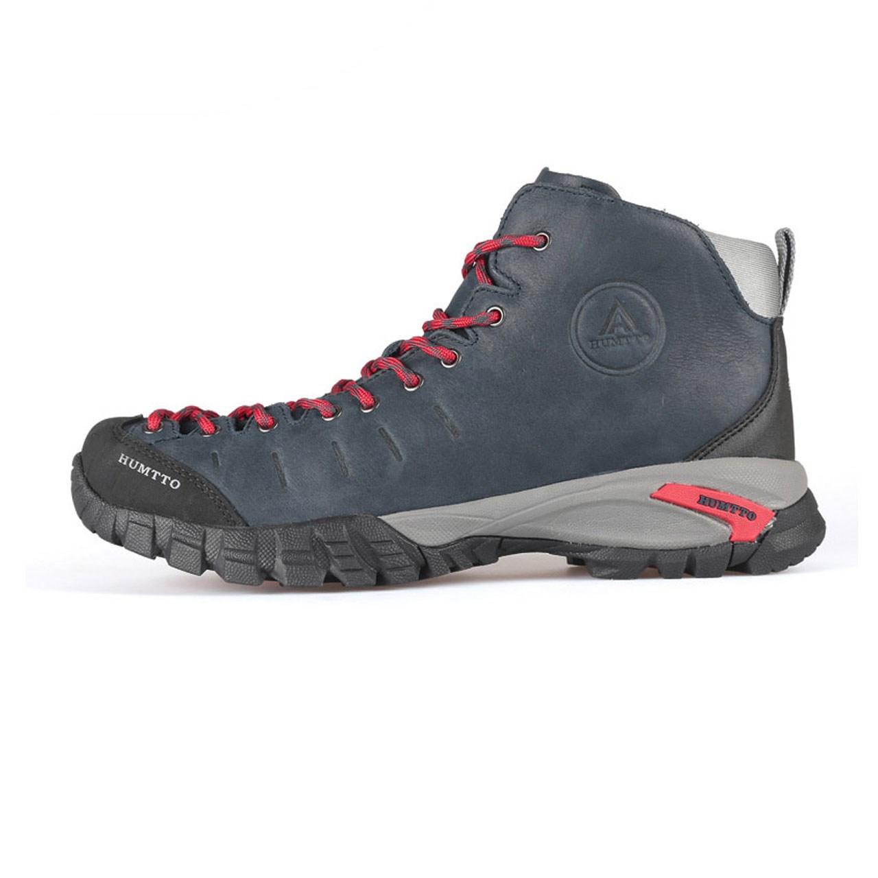 قیمت کفش کوهنوردی هامتو مدل 3-6907