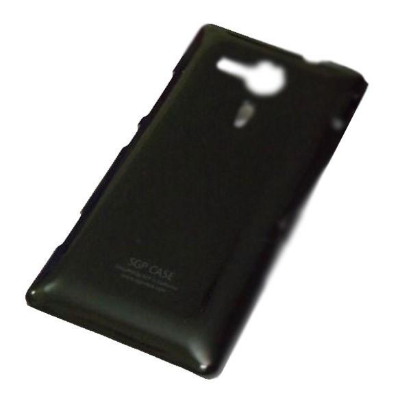 قاب اس جی پی موبایل مخصوص گوشی سونی اکسپریا SP M35h