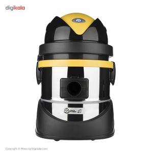 جاروبرقی آنووی ریوربری مدل WD21  Annovi Reverberi WD21 Vacuum Cleaner