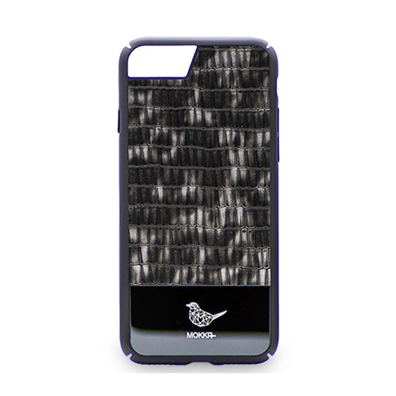 کاور موکا مدل Fashion مناسب برای گوشی موبایل اپل آیفون 7 / 8