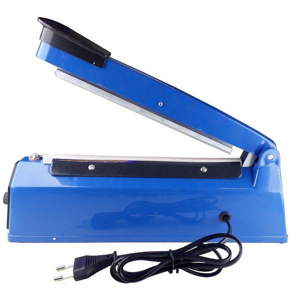 پرس دستی مدل FS-200